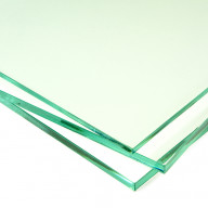 Glass Look Perspex 6T21