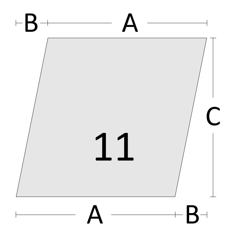 Shape 11