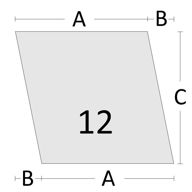 Shape 12