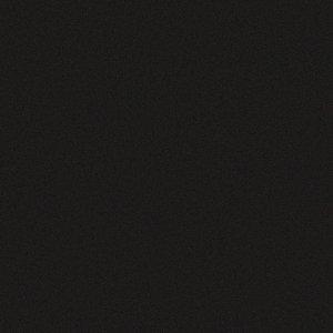 Black Frost - S2 9221