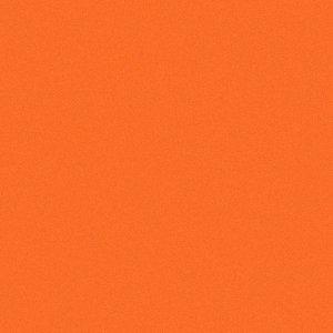 Orange Frost - S2 3T17