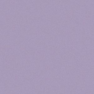 Parma Violet - FSA 7562
