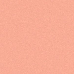 Pink Frost - S2 4T46