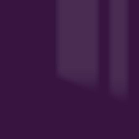 Purple - 886