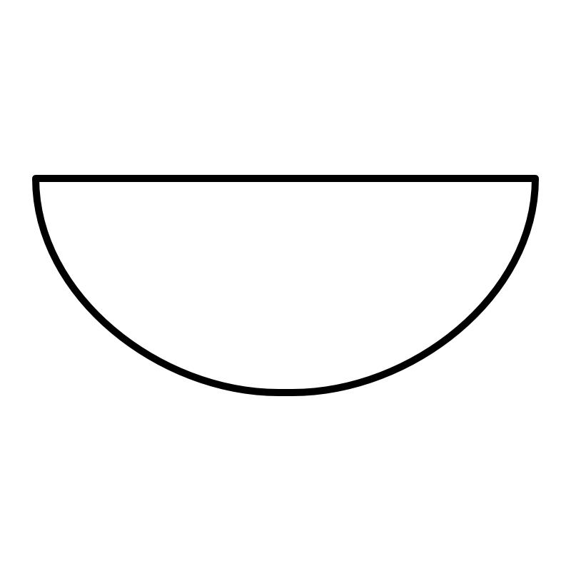 Semi-Elliptic