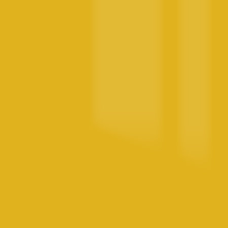 Yellow - 260