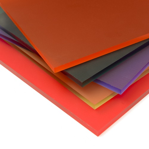 Perspex® Frost