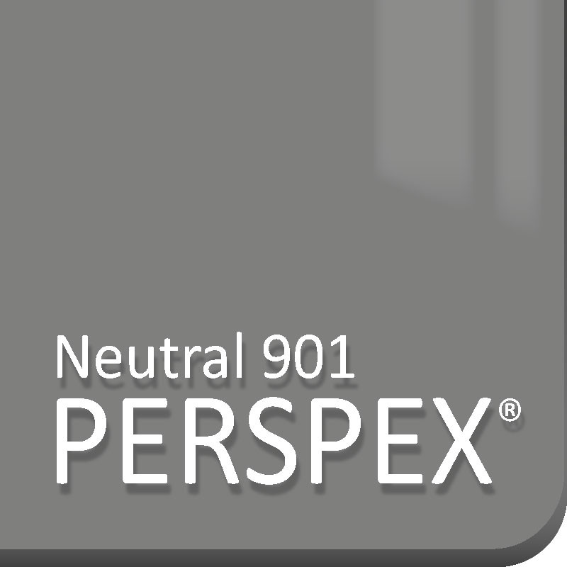 Neutral Tinted 901