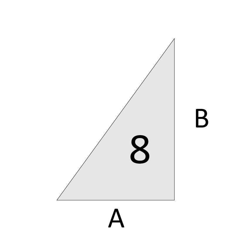 Shape 8