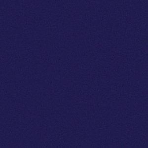Blue Frost - S2 7T28
