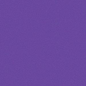 Purple Frost - S2 7T58