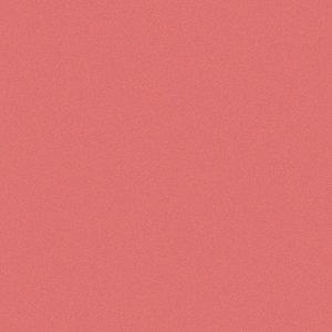 Raspberry Sherbet - FSA 4274
